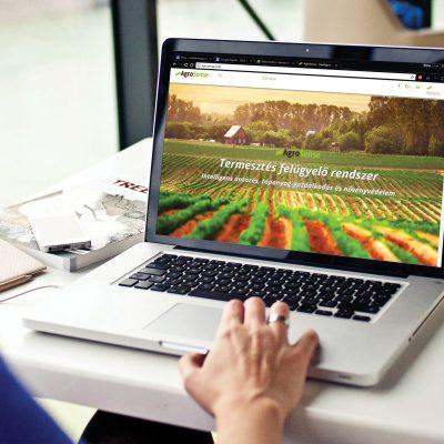 agrosense-com-weboldal