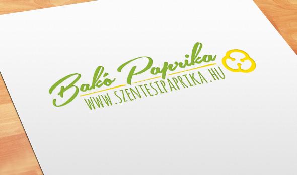 bako_logo