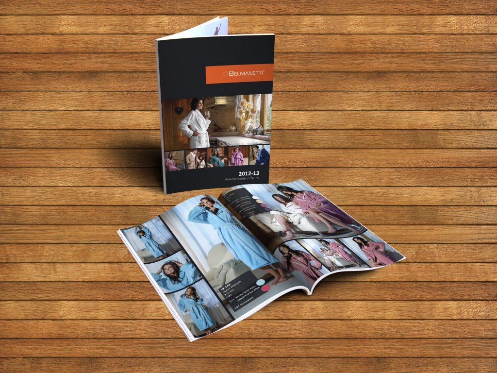 belmanetti-catalog