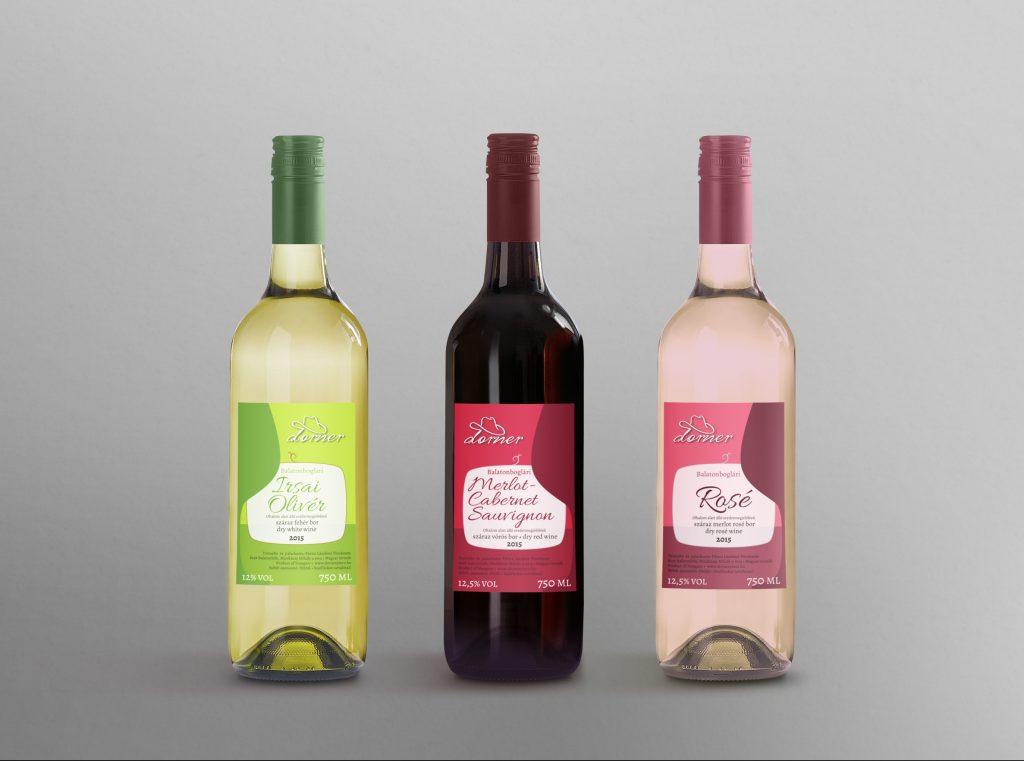 dorner-mockup-wine