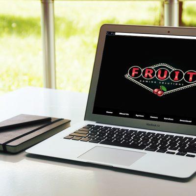 fruit_laptop-mockup